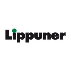 Lippuner