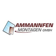 Ammanfen