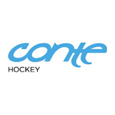 Logo_Conte-Hockey