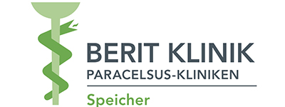 PCK_Logo_Schweiz_QF_CMYK_Berit_Klinik_Speicher