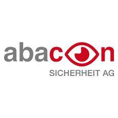 Abacon