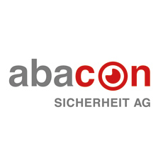 abacon_sicherheit_logo_claim_web