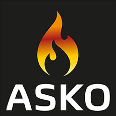 logo_asko