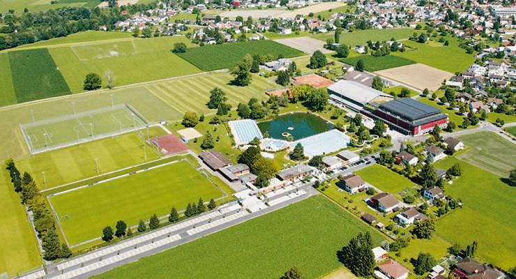 sportzentrum-widnau-2