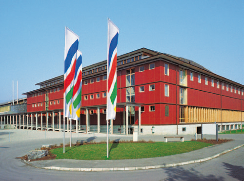 sportzentrum-widnau