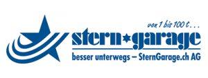 Sterngarage