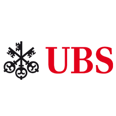 UBS Gold