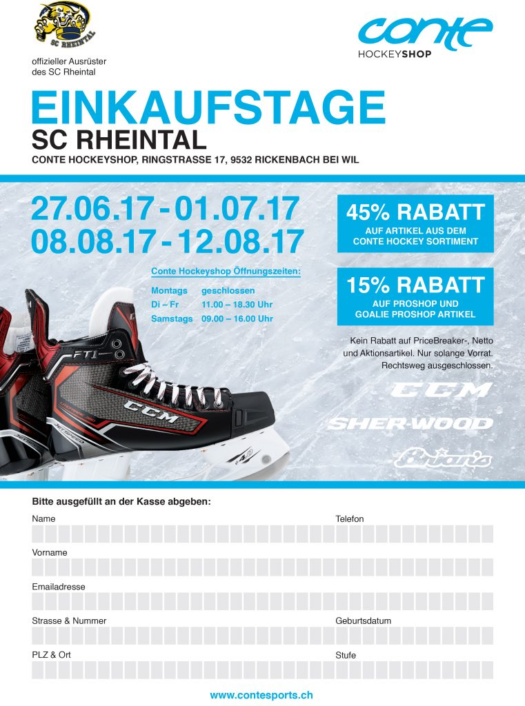 2017_05_Einkaufstage_SC-Rheintal