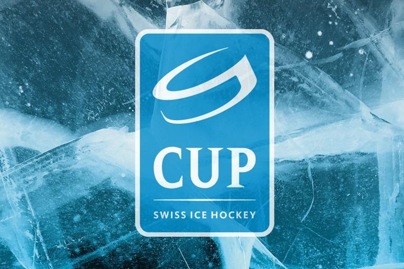 1475249966_sih_cup_logo