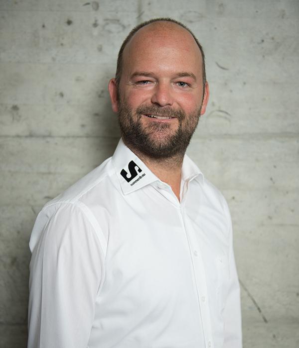 Daniel-Landolt---Teamchef