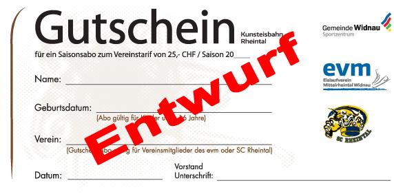 Gutschein_Abo_evm_SC_neu