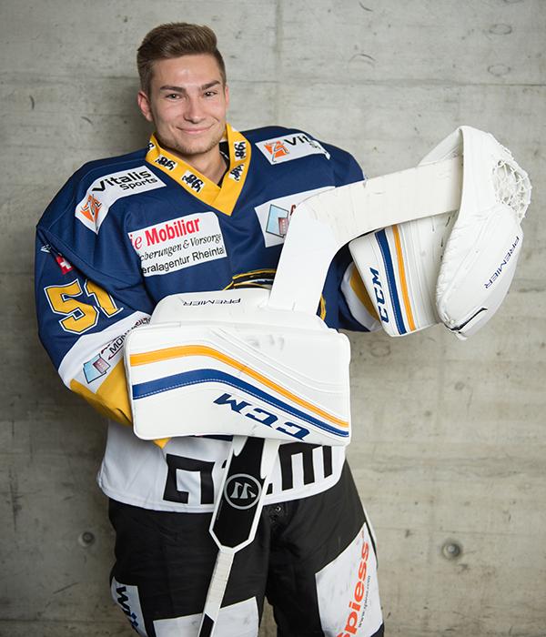 Ramon-Metzler