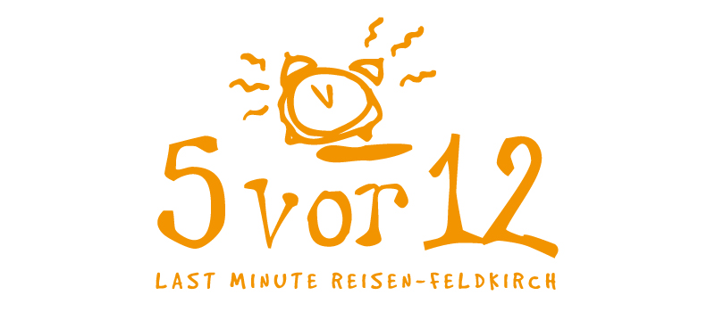 5 vor 12 Feldkirch
