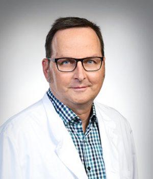 Johannes Keel