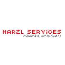 Harzl Services
