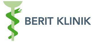 Berit_Logo