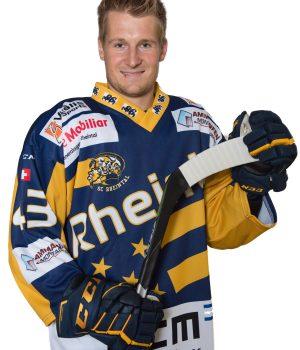 Patrick Gschliffner