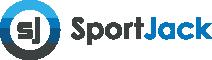 SportJack