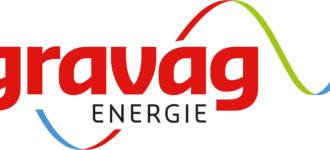 GRAVAG-Logo