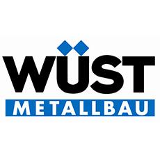 Wüst Metallbau