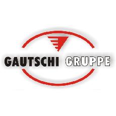 Gautschi Gruppe