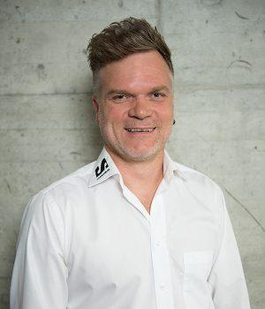 Adrian Heule