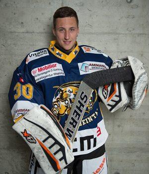 Fabio Jüstrich