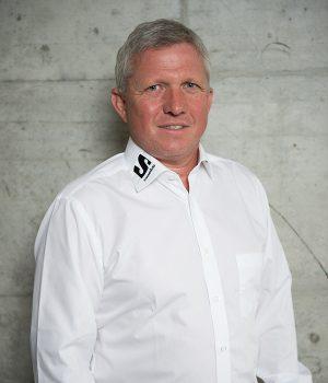 Roger Nater