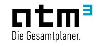 atm3_Logo_Refresh_Claim_positiv_DIN_CMYK_RZ